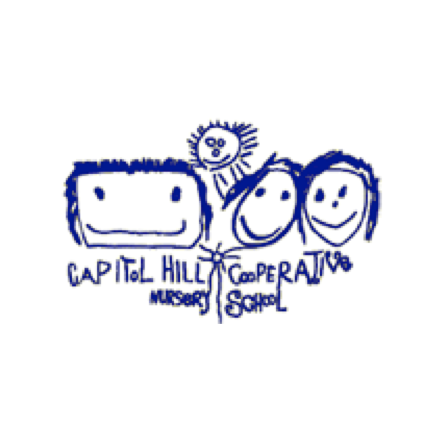 Capitol Hill Cooperative Nursery - 421 Seward Square, S.E. Washington, DC, DC 20003202-210-6333info@chcns.us