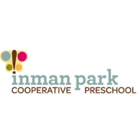 Inman Park Cooperative Preschool - 760 Edgewood Avenue, N.E. Atlanta, GA 30307404-827-9796info@ipcp.org
