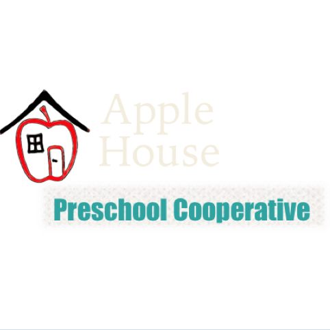 Apple House Preschool Cooperative - 47 N. County Road 625 E. Avon, IN 46123317-797-5925applehousevicepresident@gmail.com