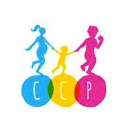 Carmel Cooperative Preschool - 3085 W 116 Street Carmel, IN 46032317-804-4227info@carmelcooperative.org