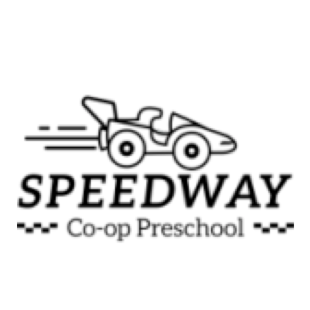 Speedway Cooperative Preschool - 3000 N. High School Road Indianapolis, IN 46224317-365-2804info@speedwaycoop.org