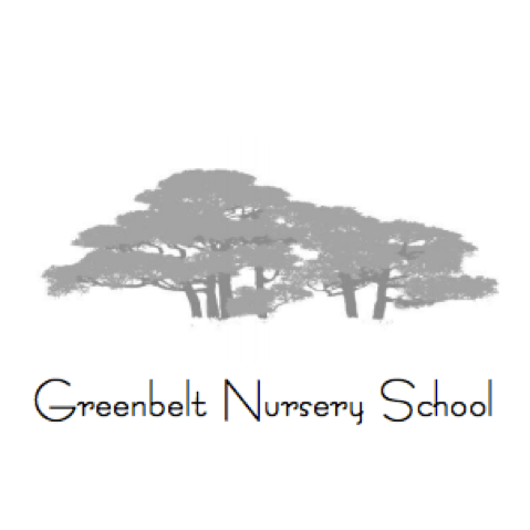 Greenbelt Nursery School - 15 Crescent Road Greenbelt, MD 20770301-474-557gns@greenbeltnurseryschool.org