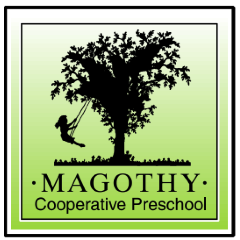 Magothy Cooperative - 3705 Mountain Road Pasadena, MD 21122410-360-0292director@magothycooperative.org