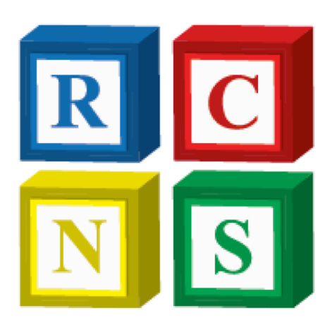 Rockville Community Nursery School - 100 Welsh Park Drive Rockville, MD 20850301-340-7584director@rcnscoop.org
