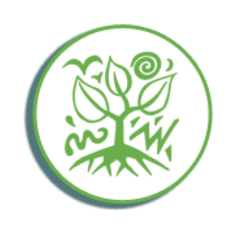 Takoma Park Cooperative Nursery School - 8204 Flower Avenue Takoma Park, MD 20912301-585-7272romanoff@tpcns.org
