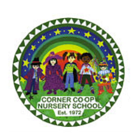 Corner Co-op Nursery School - 1773 Beacon StreetBrookline, MA 02445617-738-4631questions@cornercoop.org