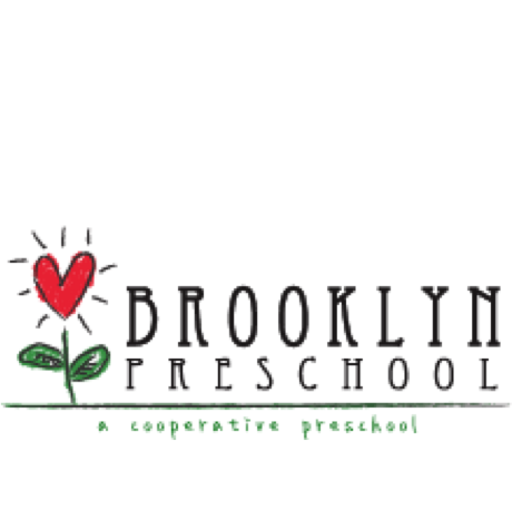 Brooklyn Cooperative Preschool - 2901 SE Steele St / P.O. Box 82035Portland, OR 97282503-234-7103admin@brooklyncooppreschool.org