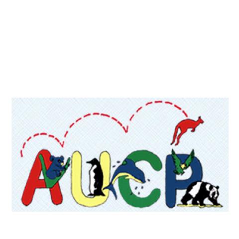Arlington Unitarian Cooperative Preschool - 4444 Arlington BlvdArlington, VX 22204703-892-3878membership@aucpva.org