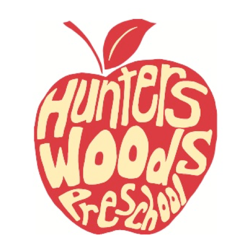 Hunters Woods Cooperative Preschool - 2332 Harleyford Ct.Reston, VA 20191571-350-9499director@hunterswoodspreschool.org