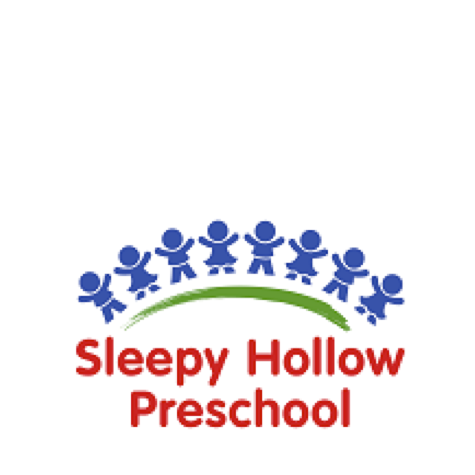 Sleepy Hollow Preschool - 6531 Columbia PikeAnnandale, VA 22003703-941-9791admin@sleepyhollowpreschool.com