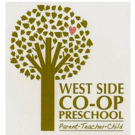 West Side Cooperative Preschool - 50 Dexter DriveSaint John, NB E2M 4M4506-635-8294wscpreschool@gmail.com