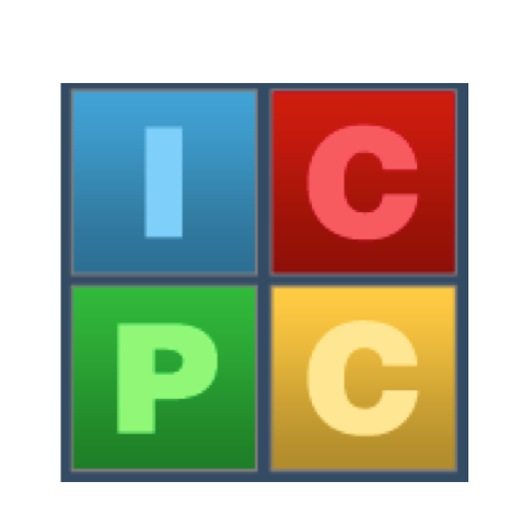 Indiana Council of Preschool Cooperatives (ICPC) - P.O. Box 501151Indianapolis, IN 46250317-912-ICPCpresident.icpc@gmail.com