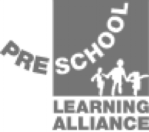 Affiliate - Preschool Learning Alliance.png