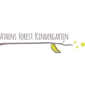 Athens Forest Kindergarten - 196 Alps Rd Suite 2 PMB #183Athens, GA 30606-4098859-797-5917athensforestkindergarten@gmail.com