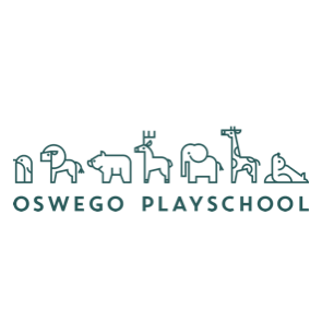 Oswego Playschool - 516 8th StreetLake Oswego, OR 97034503-636-1345info@oswegoplayschool.com