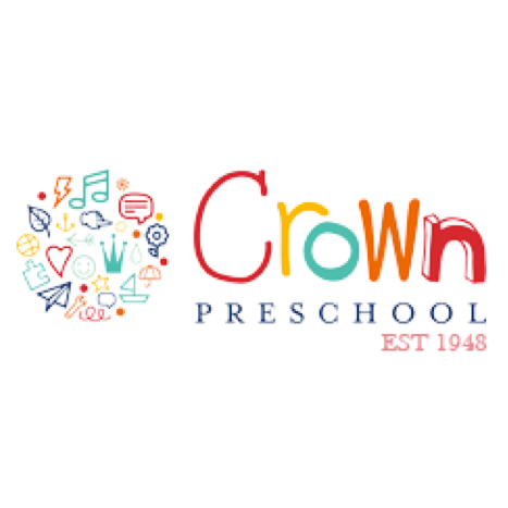 Crown Preschool - 3737 W 27th AveVancouver, BC V6S 1R2(604) 228-1316crownenroll@gmail.com