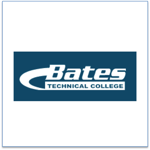 Bates Technical College - 2201 So. 78th St.Tacoma, WA 98409253-680-7507dstone@bates.ctc.edu