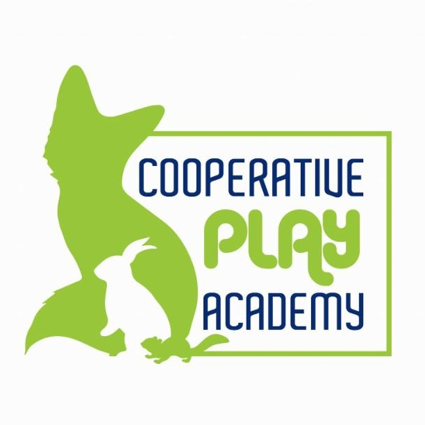 Cooperative Play Academy - 8300 South Meridian StreetIndianapolis, IN 46217317.910.3080admin@coopplayacademy.com