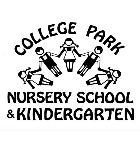 College Park Nursery School - 4512 College Avenue,College Park, MD 20740301-864-5355president@cpnsk.com