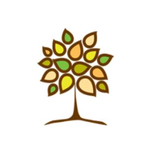 Glenbrook Cooperative Nursery School - 10010 Fernwood RoadBethesda, MD 20817301-365-3190membership@glenbrookschool.org