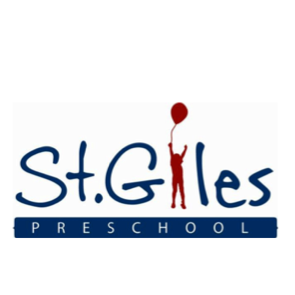 St. Giles Parent Participation Preschool - 320 East 15th AveVancouver, BCV5T 2R1stgilespreschool@gmail.com