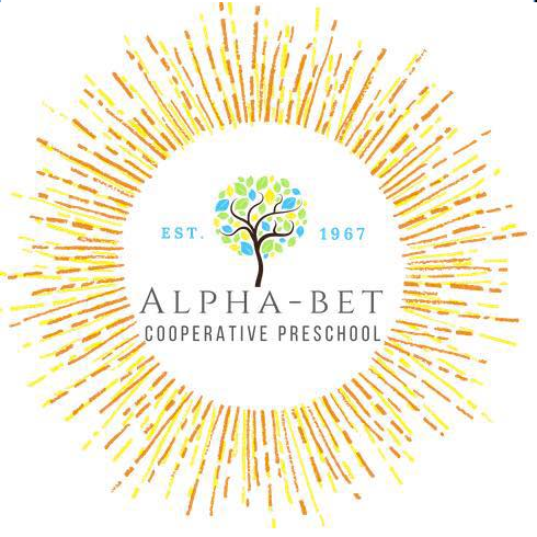 Alpha-Bet Cooperative Preschool - 10047 Nokesville RoadManassas, VA 20110office@alphabetpreschool.org703.361.8689
