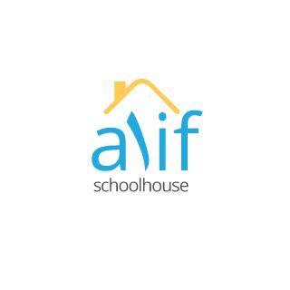 Alif Schoolhouse - 1422 E 49th Street Chicago, IL 60615773-893-0611info@alifschoolhouse.com