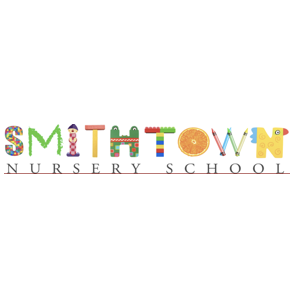 Smithtown Nursery School - 490 N. Country RdSt. James, NY 11780(631) 584-6767smithtowncoop@gmail.com