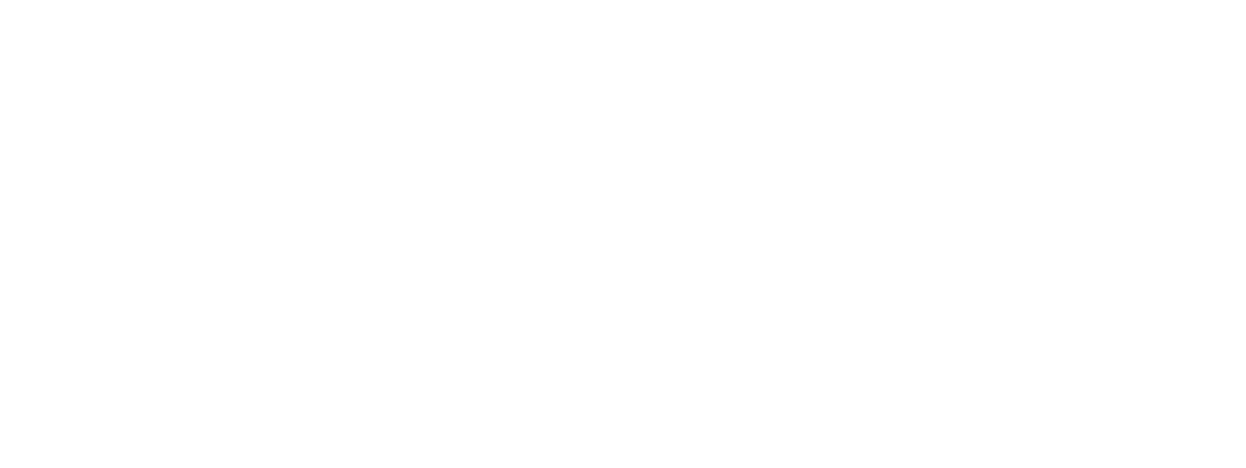GACM_FINAL_LOGOS_Updated-07.png