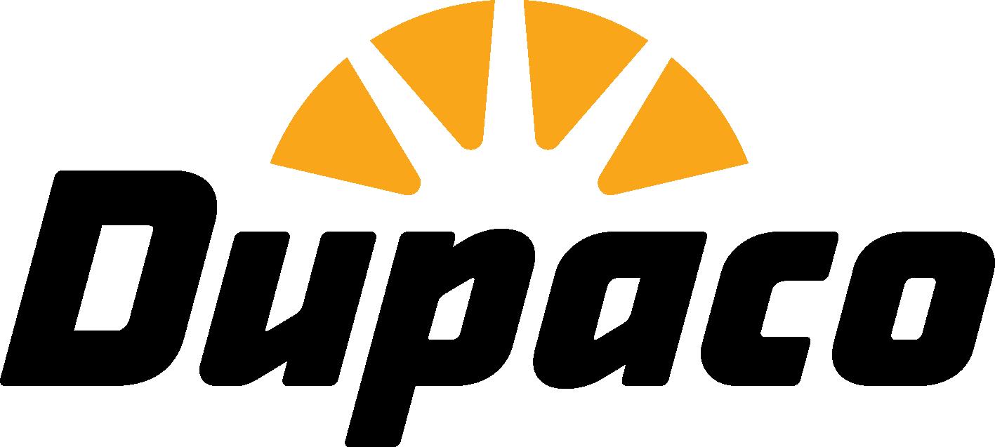 DupacoMain