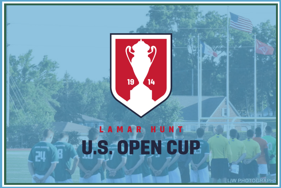 opencup.png