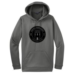 Hooded Sweats -