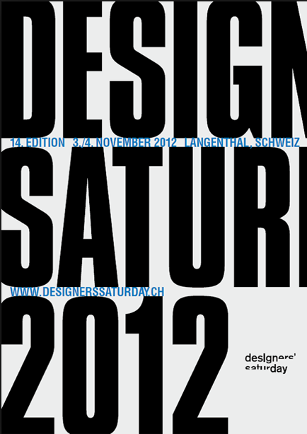 Designers Saturday_2012 2.jpg