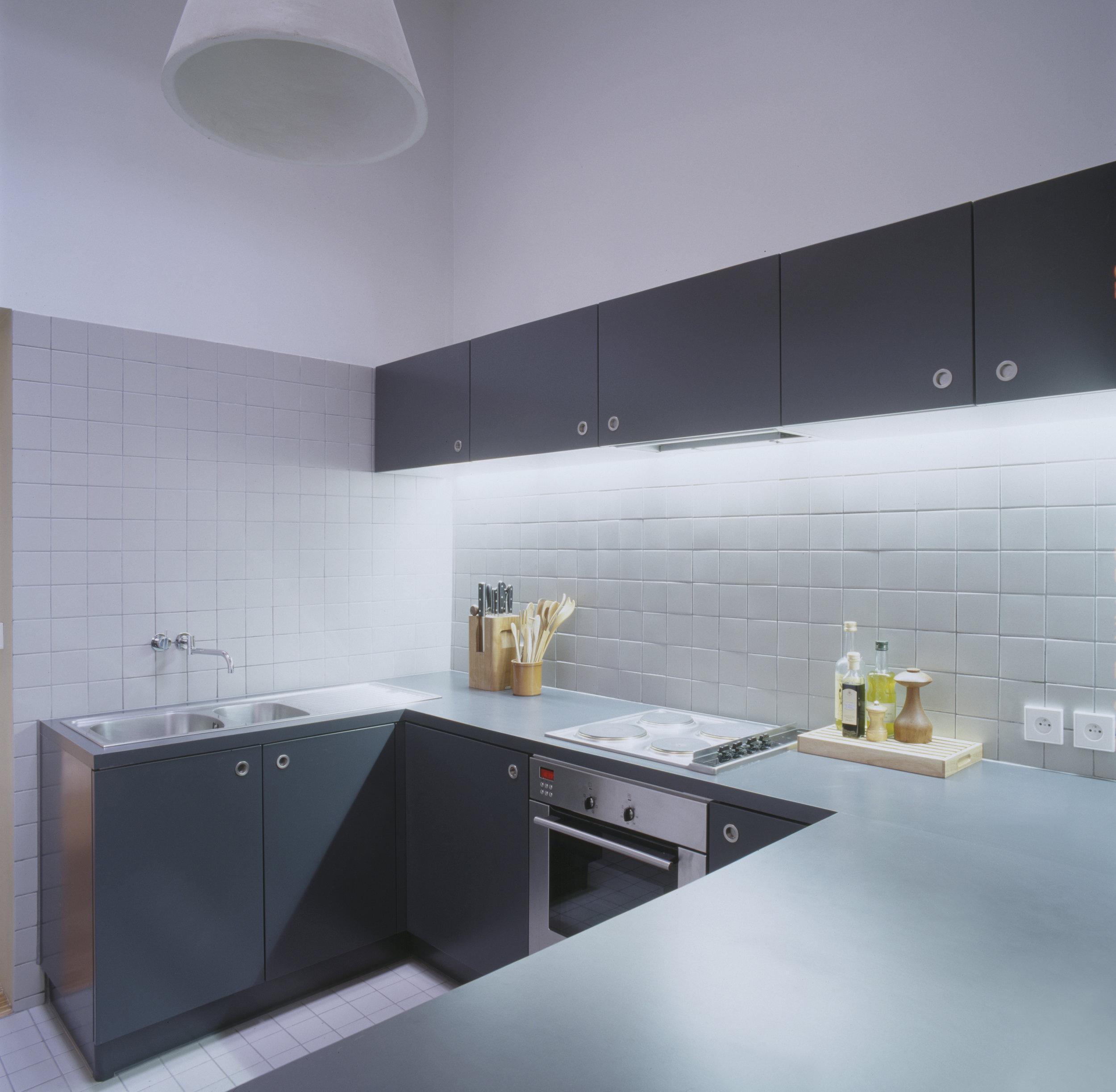 007__kitchen_2.jpg