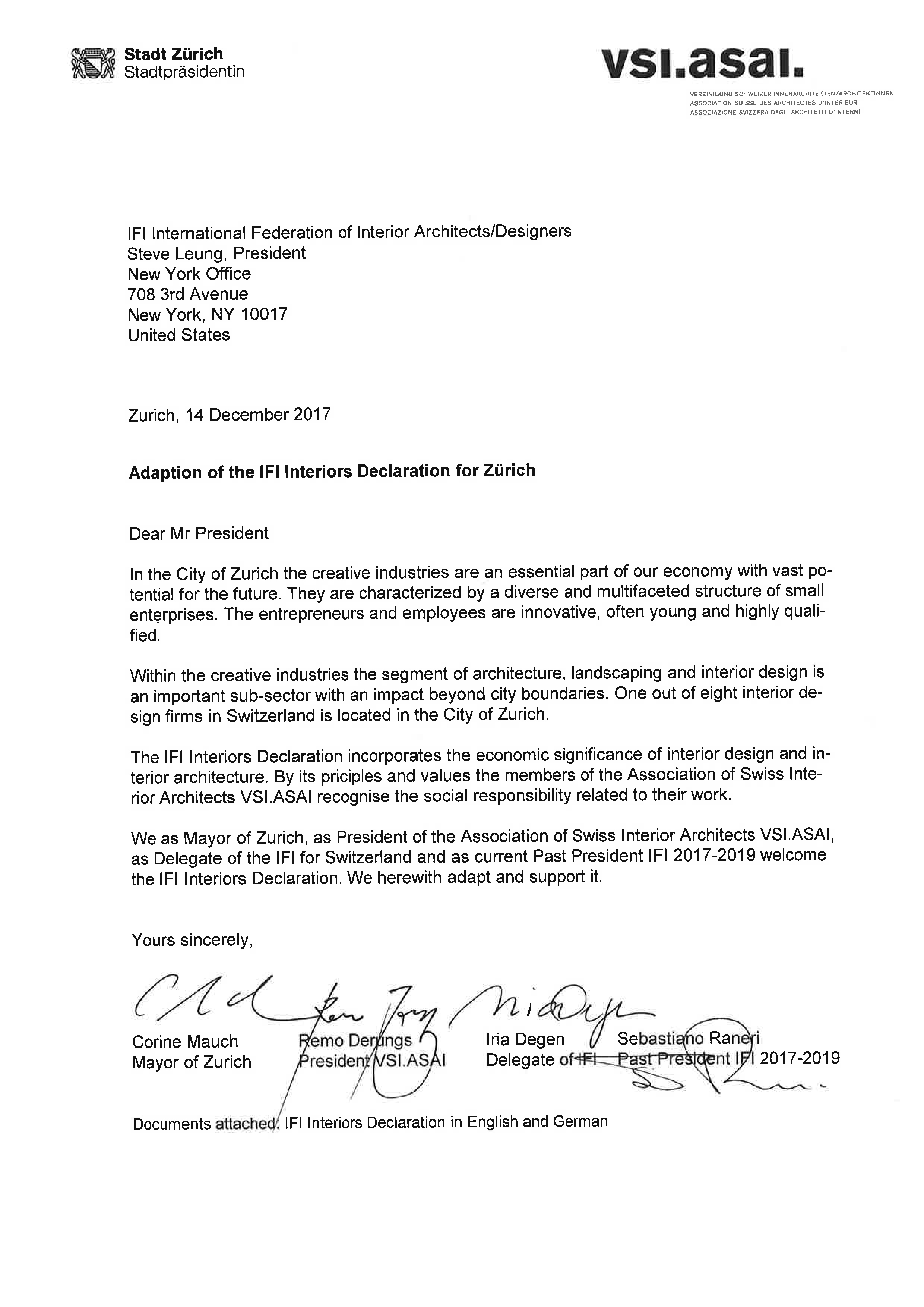 Signed IFI Interiors Declaration for Zürich-1.jpg