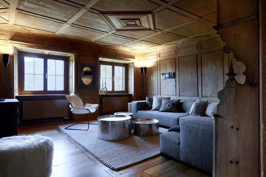 129_iria_degen_interiors_apartment_mountain_retreat4.jpg