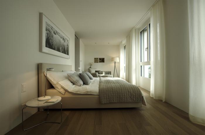 152_iria_degen_interiors_loft_zurich6.jpg