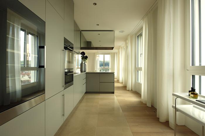 152_iria_degen_interiors_loft_zurich1.jpg