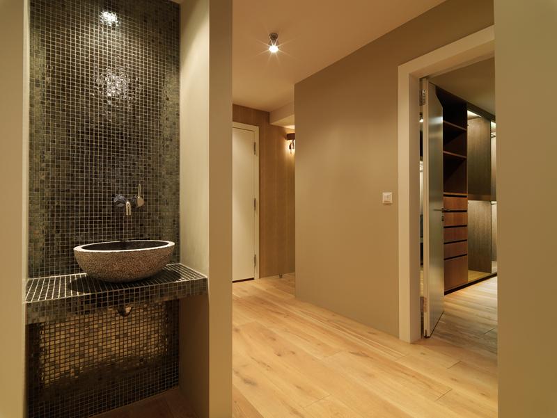 151_iria_degen_interiors_Penthouse_Zurich3.jpg