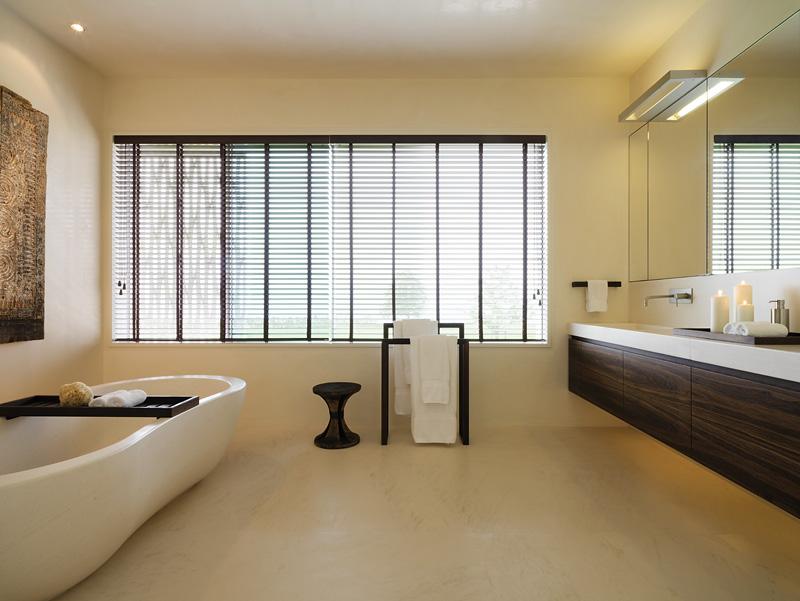 100_iria_degen_interiors_house_zurich4.jpg