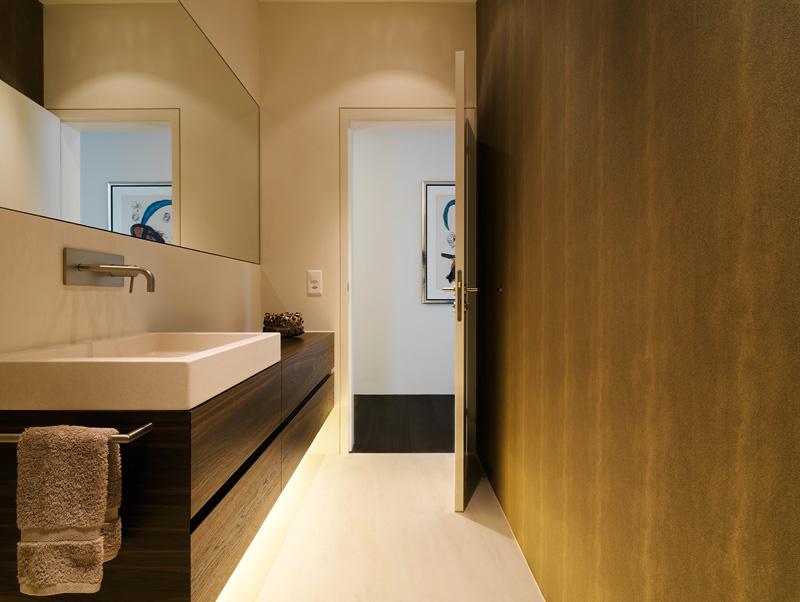 100_iria_degen_interiors_house_zurich6.jpg