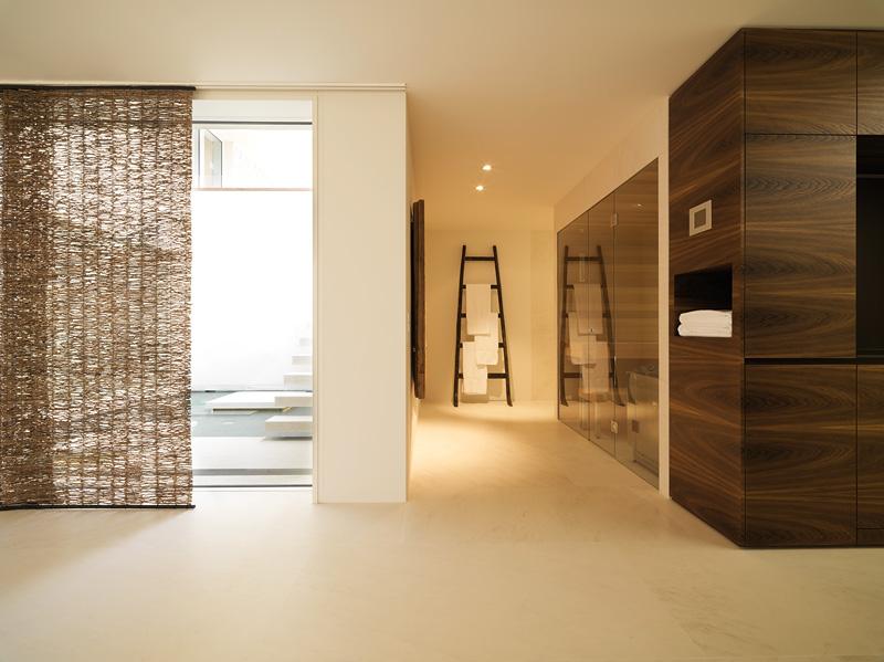 100_iria_degen_interiors_house_zurich2.jpg