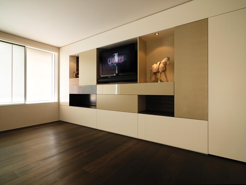 100_iria_degen_interiors_house_zurich3.jpg