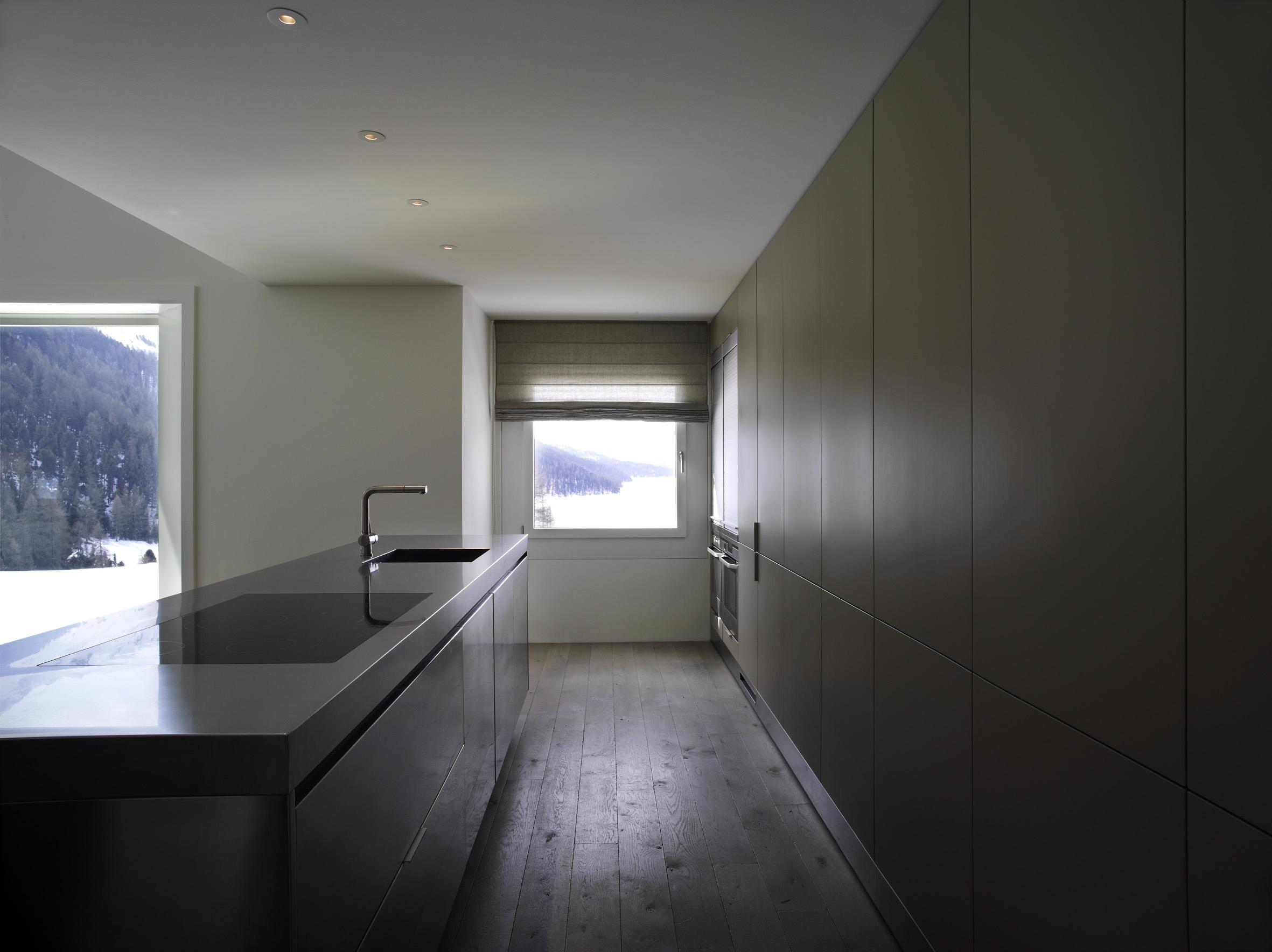 031_iria_degen_interiors_apartment_house_engadin3.jpg