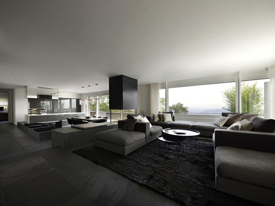081_iria_degen_interiors_house_evilard4.jpg