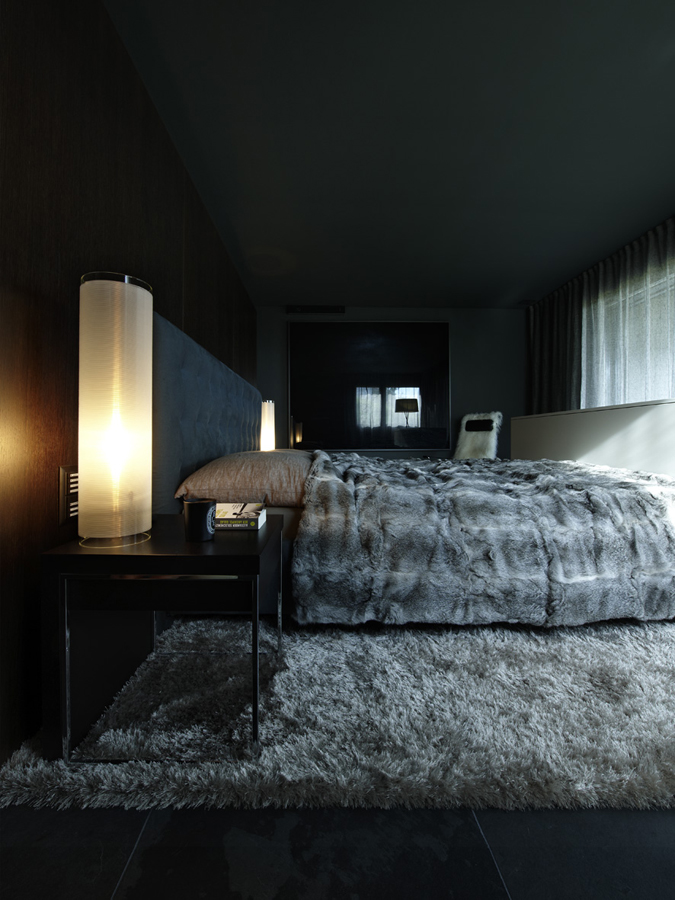 081_iria_degen_interiors_house_evilard5.jpg