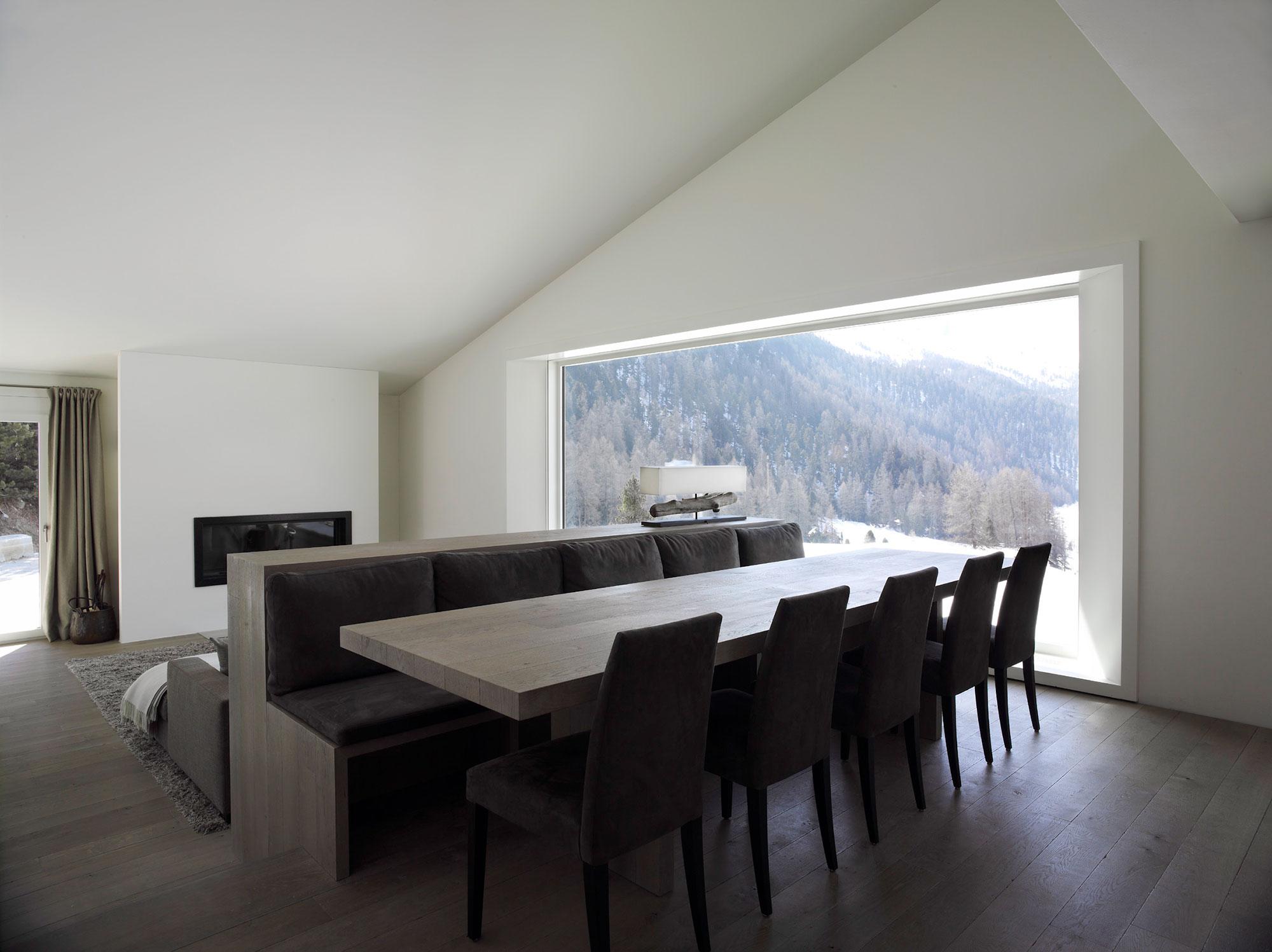 031_iria_degen_interiors_apartment_house_engadin2v2.jpg