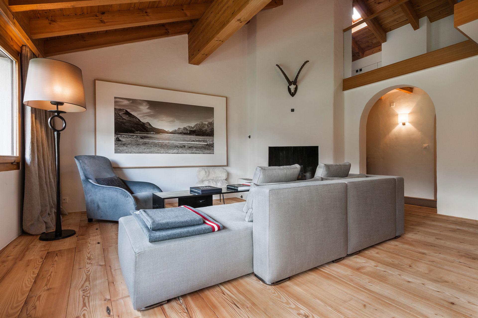 170_iria_degen_interiors_apartment_champfer1.jpg