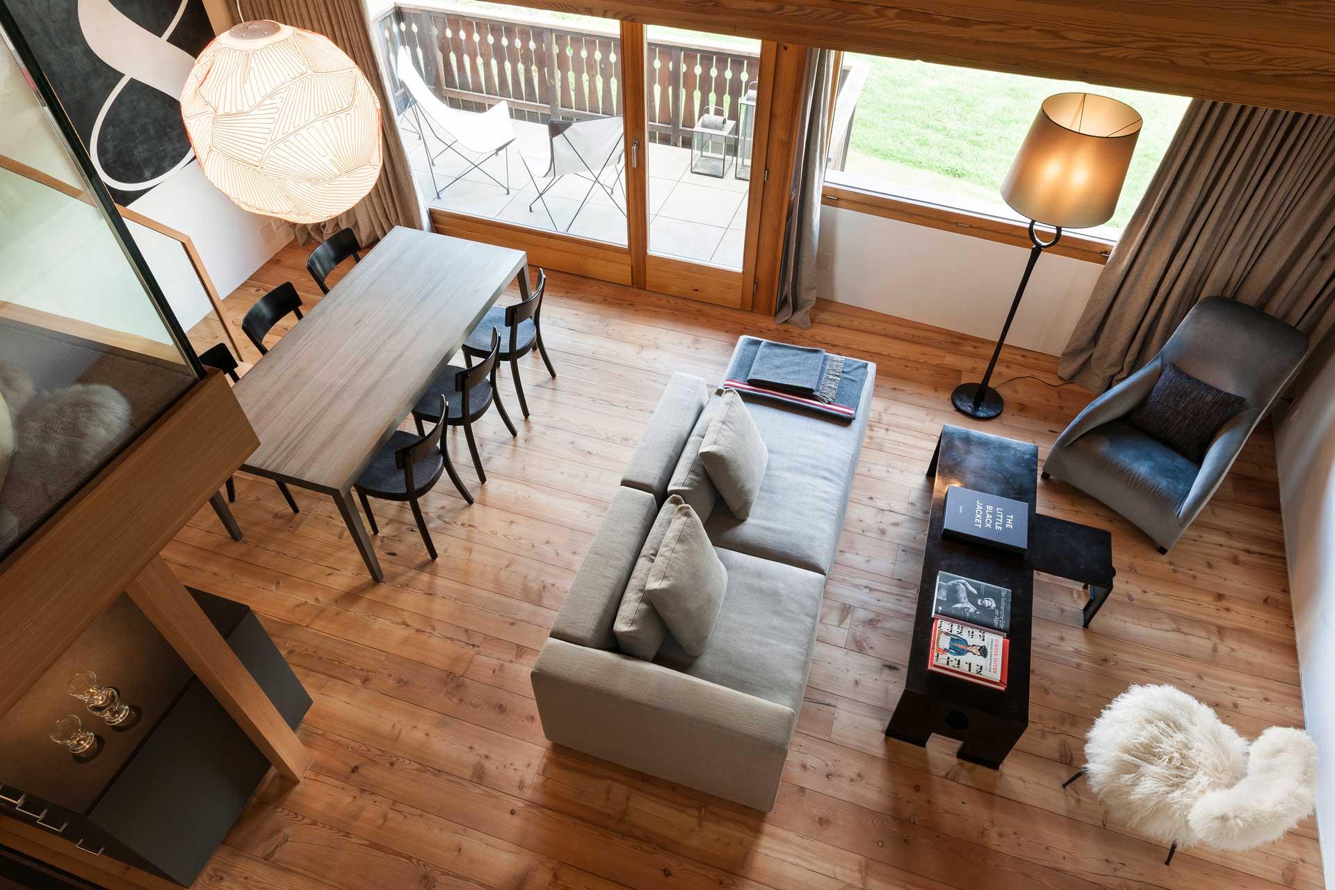 170_iria_degen_interiors_apartment_champfer2.jpg