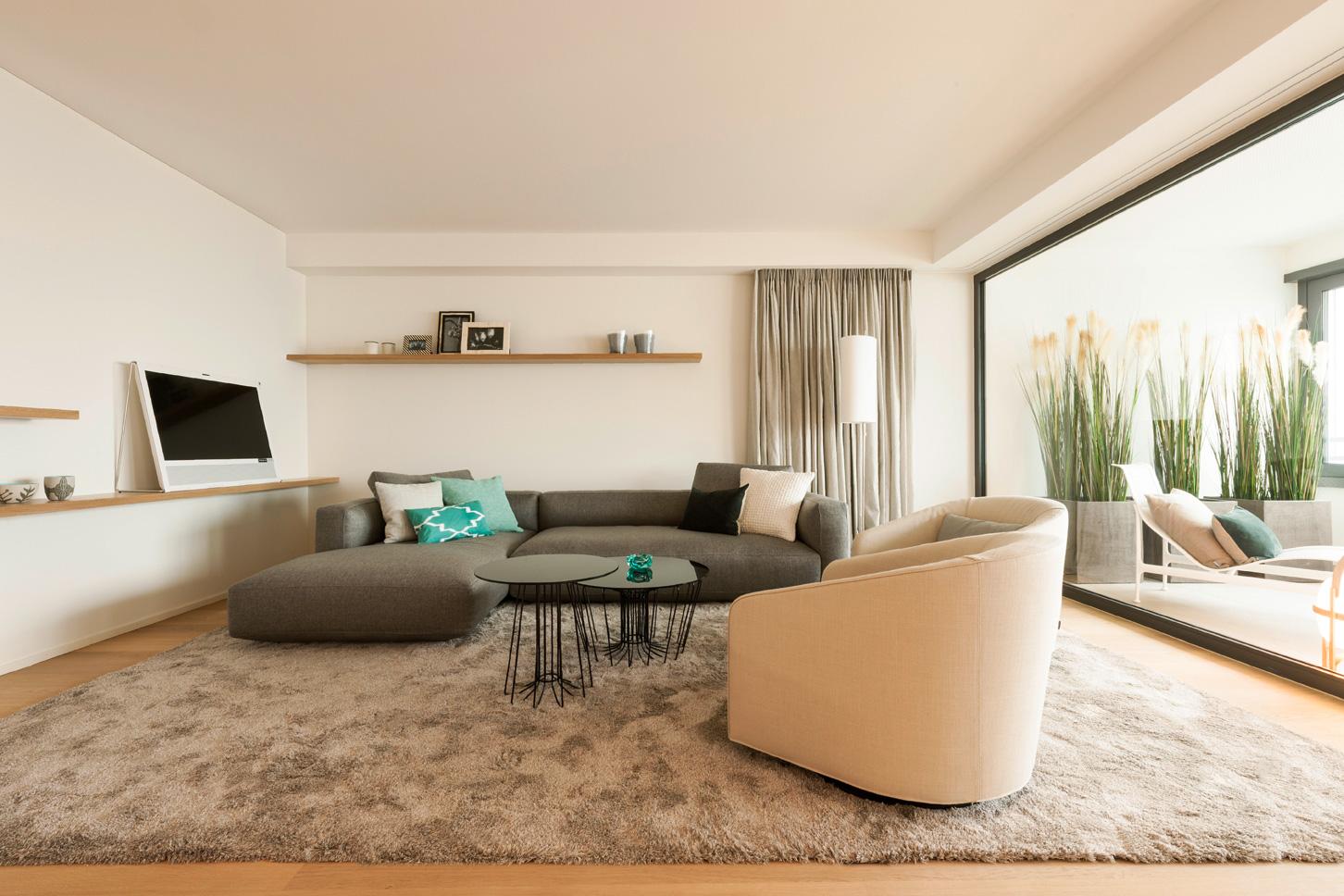 163_iria_degen_interiors_apartment_hardturmpark_zurich1.jpg